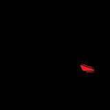 Chachalaca Design logo
